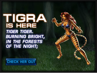 File:NaT Tigra is Here.png