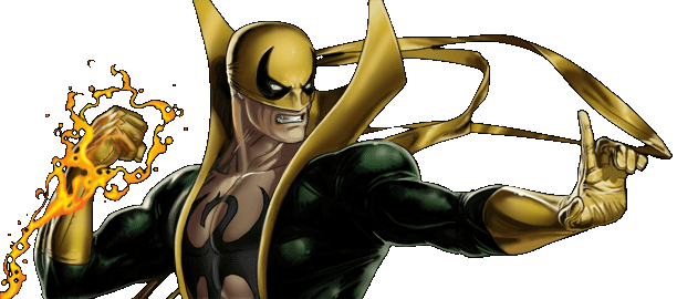 File:Iron Fist Dialogue 1.png