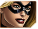 File:Ms. Marvel Marvel XP Sidebar.png