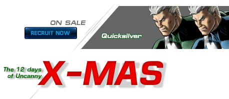 File:NAT-The 12 days of Uncanny X-MAS - Quicksilver.png