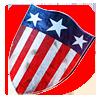 File:WWII Captain America Shield Replica.png