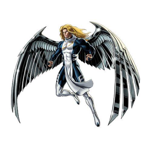 File:Angel FB Artwork 1.jpg