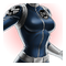 Uniform Generalist 1 Female