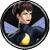 File:Wasp 1 Task Icon.png
