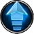 Recharge Task Icon