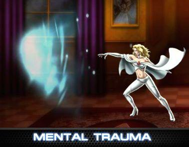 File:Emma Frost Level 9 Ability.jpg