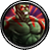 Cry for Blood Task Icon