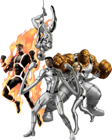 File:Future Foundation.png