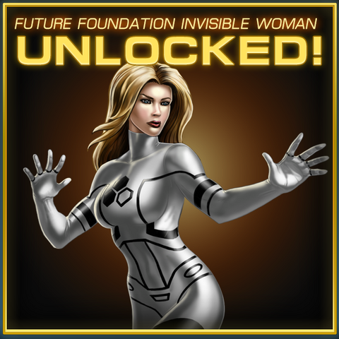 File:Invisible Woman Future Foundation Unlocked.png