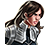 Quake Icon 1