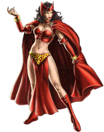 File:Scarlet Witch-Transian.png