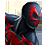 Spider-Man 2099 Icon 1