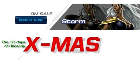 File:NAT-The 12 days of Uncanny X-MAS - Storm.png