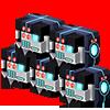 File:Icebox Lockbox x5.png