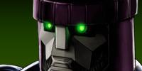 Helios Sentinel