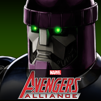 File:Sentinel Defeated Old.png