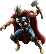 Dark Thor