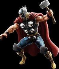 File:Dark Thor.png