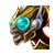 Mentalist Icon.png