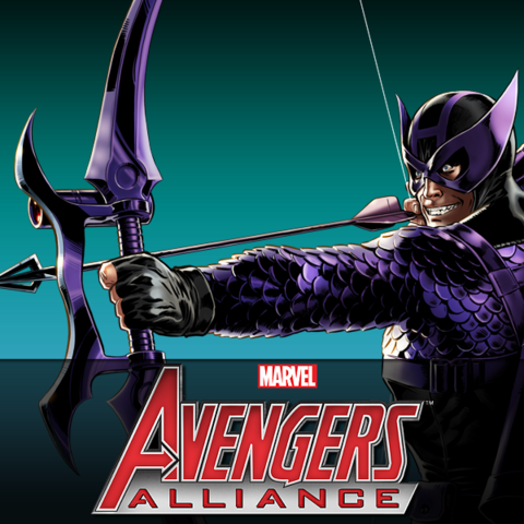 File:Dark Hawkeye Defeated.png