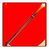 Spartax Guard Spear