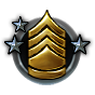 File:Agent Rank Icon 8.png