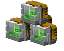 File:Fanged Lockbox x4.png