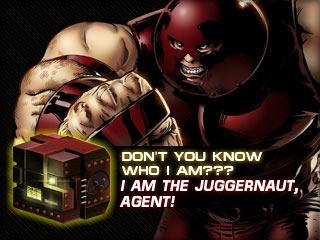 File:Juggernaut NaT.jpg