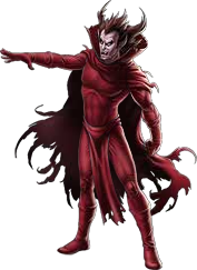 File:Mephisto.png