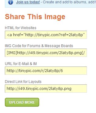 File:User docbobm tutorial photobucket 5.png