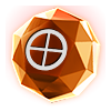 File:A-Iso Orange 011.png
