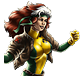 Rogue Icon Large 1.png