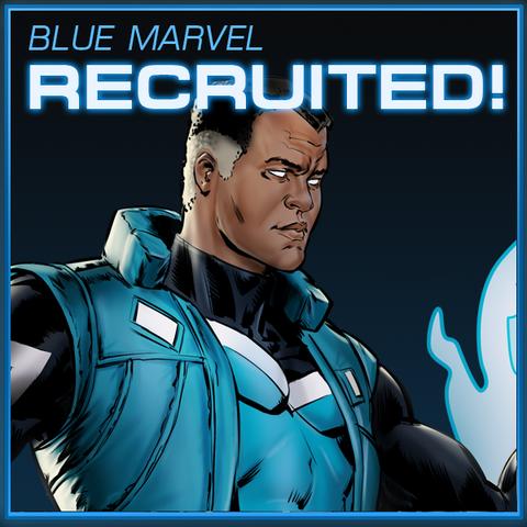 File:Blue Marvel Recruited.png
