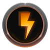File:Energy icon large2.png