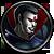 Mr. Sinister Task Icon