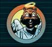 (The Ghost of) Monkey Joe