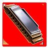 File:Blues Harp.png