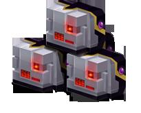 File:Inhuman Lockbox x4.png