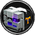 Mimetic Lockbox Task Icon