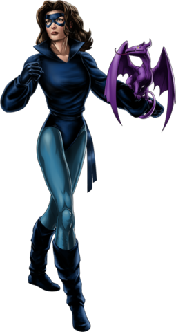 File:Shadowcat Kitty Pryde Right Portrait Art.png