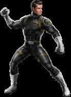 File:Agent-Male 11 Scrapper.png