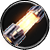 Plasma Tube Task Icon
