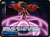 Scarlet Witch News