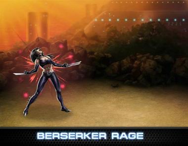 File:X-23 Passive Ability.jpg