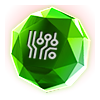 File:A-Iso Green 157.png