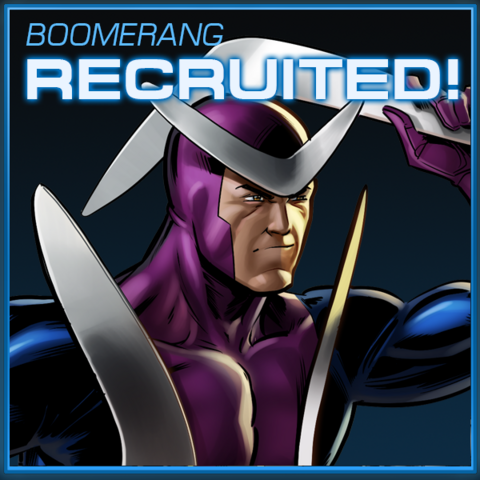 File:Boomerang Recruited.png
