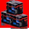 File:Demonic Lockbox x3.png