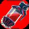 Flash Portal Grenade