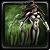 File:Omega Sentinel-Hologram Array.png