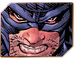 File:Wrecker Marvel XP Sidebar.png